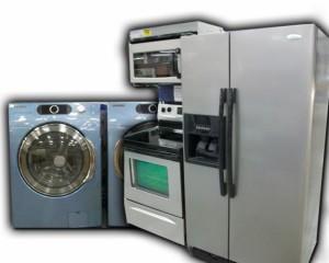 Appliance-Repair-Sacramento